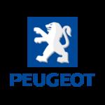 PEUGEOU